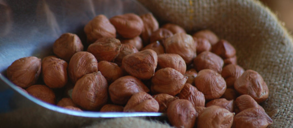 Eat Local Thursday Hazelnut Blog 800x350